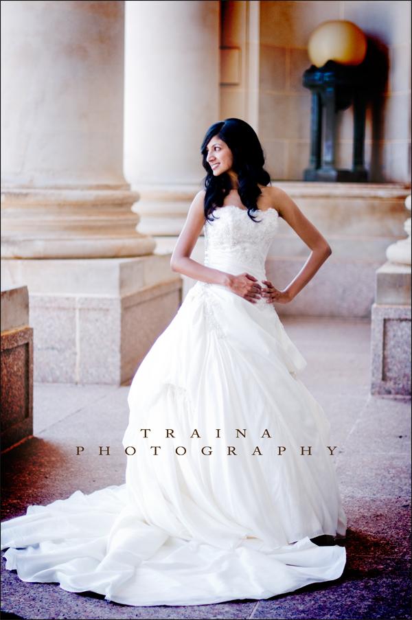 donna-bridal-final016