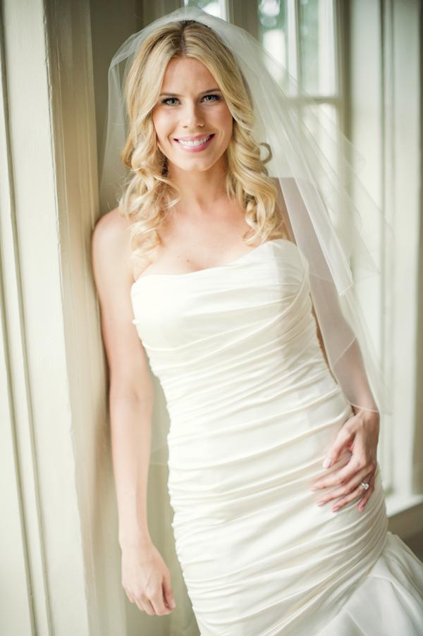 candice-bridals-020
