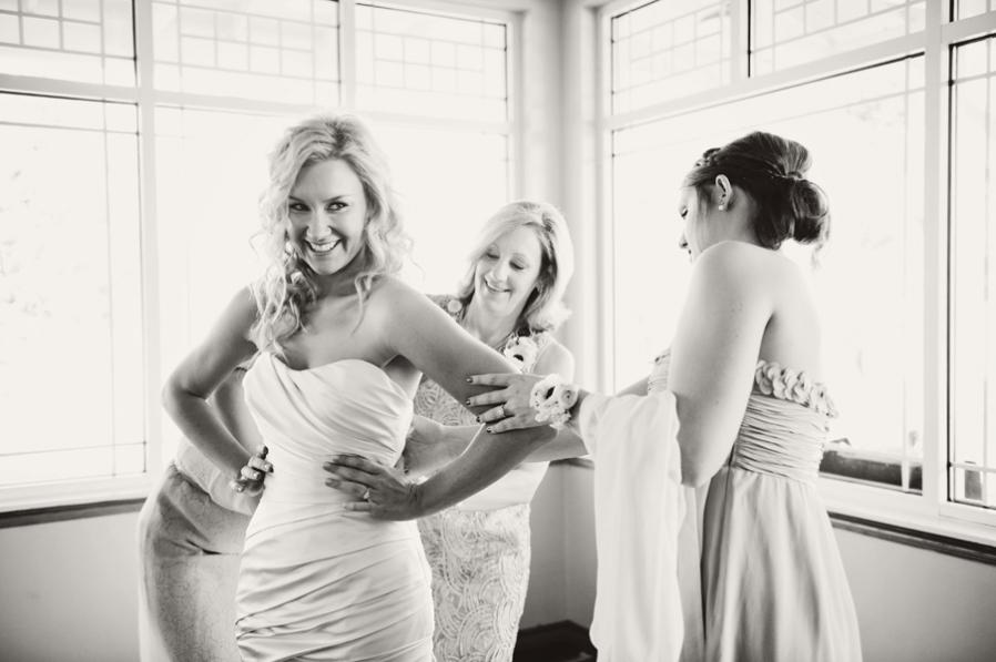 Andrea-and-Emrah-Wedding-037