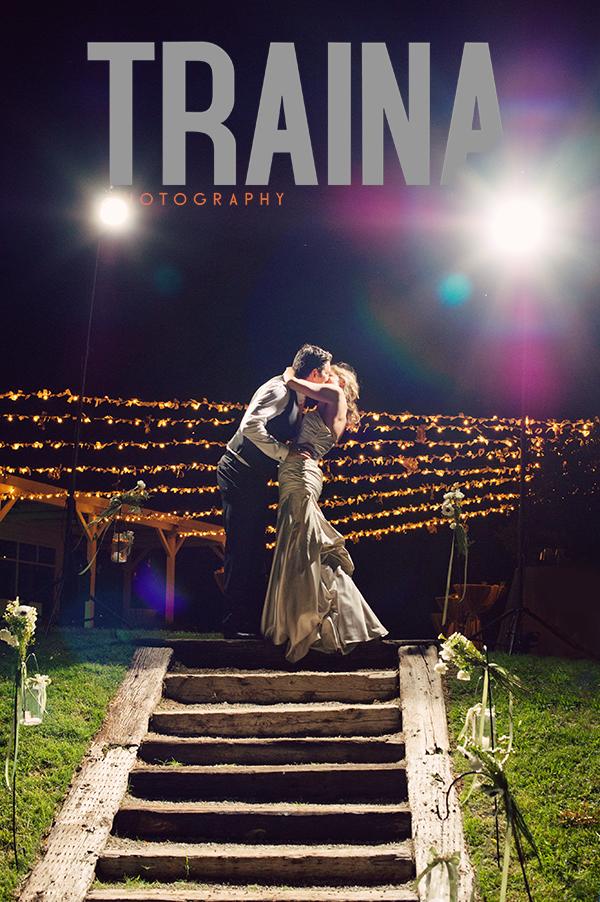 Andrea-and-Emrah-Wedding-680