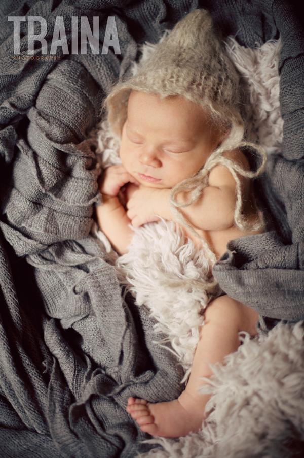 Stella-newborn-34b