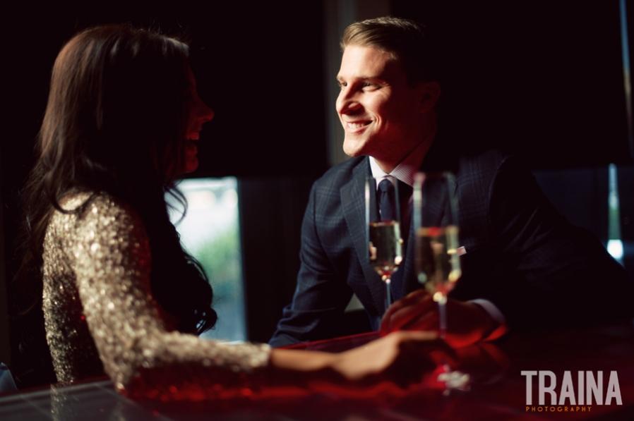 Ashley-and-Klint-Engagement-013