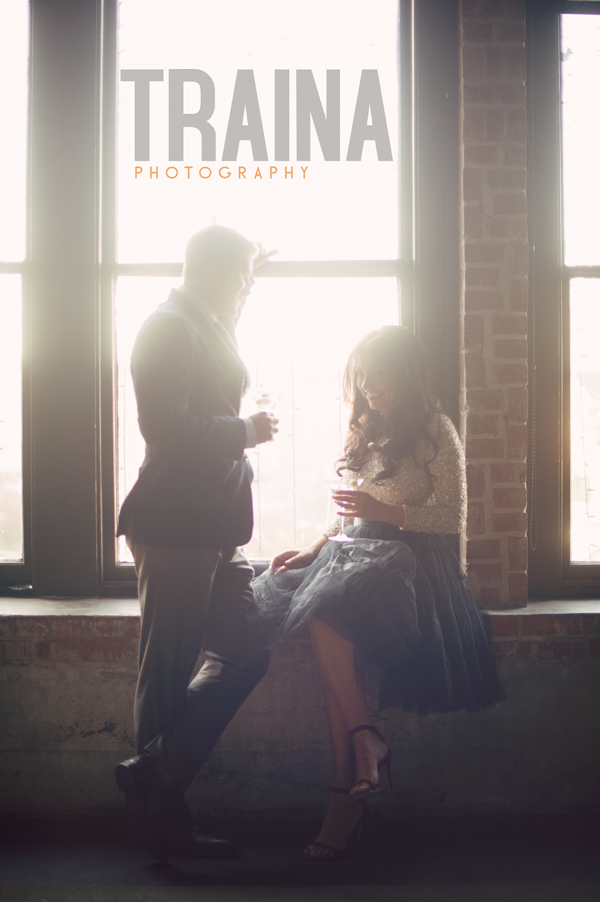 Ashley-and-Klint-Engagement-032