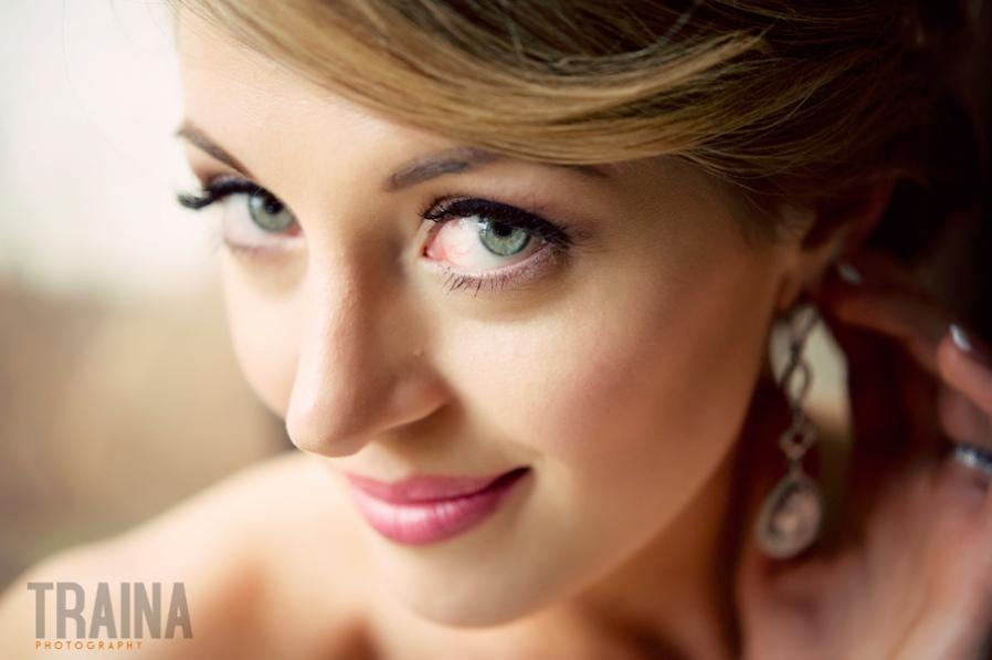 Emmalee Bridal Blog 02